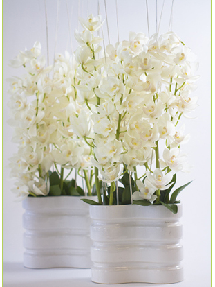 arrangement9-575