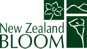 New Zealand Bloom