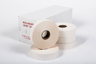 BOX DEAL: Marco Paper-Tape 152M