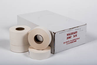 BOX DEAL: Marco Paper-Tape 76m