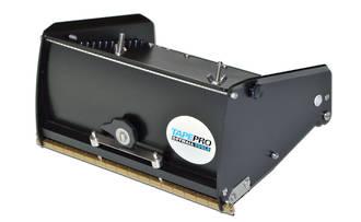 Tapepro T2 Flat Boxes