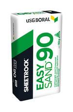 USG Sheetrock EasySand 90 16kg
