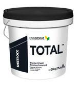 USG Sheetrock Total All Purpose Compound 17lt