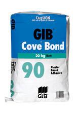 GIB Cove Bond 90 20kg