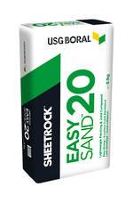 USG Sheetrock EasySand 20 8.1kg