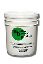 Hamilton Green Dot Topping (18ltr)