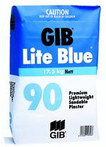 GIB Lite Blue 90 17.5kg