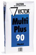 Victor Multi Plus 90 20kg