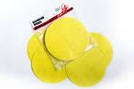 NZCDS Sanding Discs (220-180 Grit) 5 Pack
