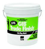 GIB TradeFinish LITE 15lt