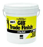 GIB TradeFinish Multi 15lt