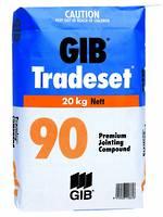 GIB TradeSet 90 20kg