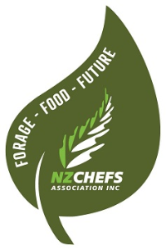 Forage - Food- Future Logo-820-501