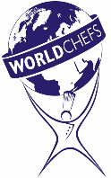 WORLDCHEFS Logo New2014-839