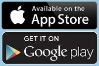 app-790