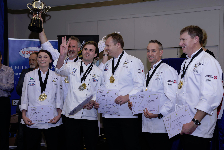 Fine Food Battle of the Tasman winners NZ June 2014-436