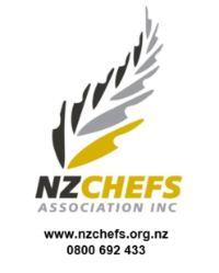 Logo with website and number-259