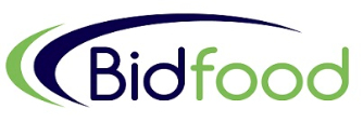 bidfood-limited-logo-440