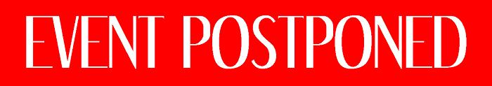 postponed png 1104709