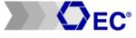 ec homepage seitenlayout ec-logo 85x300