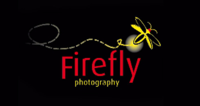 firefly photography-851-299