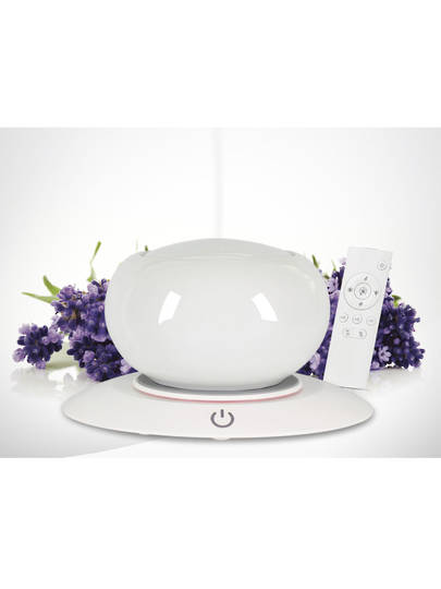 Absolute Essential Ceramic Aroma Diffuser
