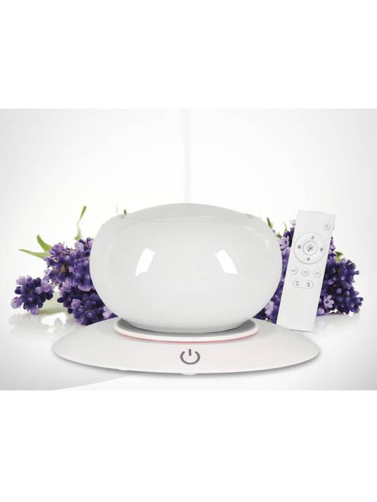 Absolute Essential Ceramic Aroma Diffuser