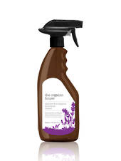 The Organic House (formerly The Green House) - All Purpose Cleaner, 550ml
