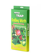 Easy Trap Codling Moth Pheromone Trap