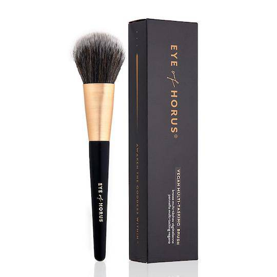 Eye of Horus Vegan Multi-Tasking Brush