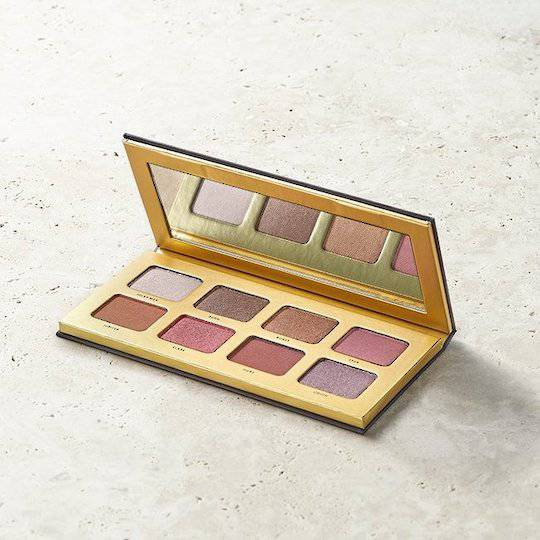 Eye of Horus Summer Solstice Eye Shadow Palette