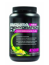 Endura Rehydration Performance Fuel, 800g or 2kg