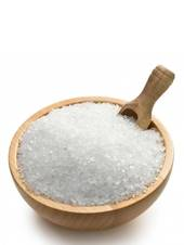 Food Grade Epsom Salts, 5kg