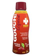 Redd Remedies Gouch! Liquid, 473ml