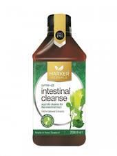 Harker Herbals Intestinal Cleanse (Formula 825 Verm-ez), 500ml