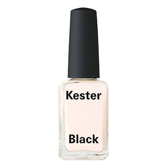 Kester Black Miracle Treatment Base Coat, 15ml
