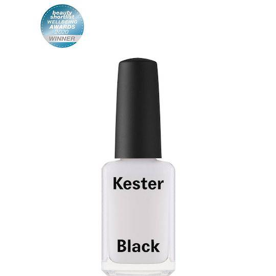 Kester Black Rest & Repair Wonder Mask, 15ml