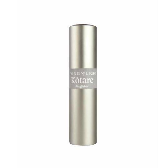 Living Light Aromastone Fragrance Refill - NZ Nature Atomiser