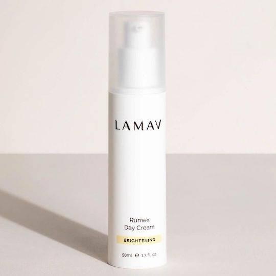 La Mav Rumex Day Cream, 50ml