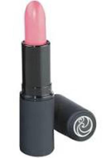 Living Nature Lipstick - Bloom