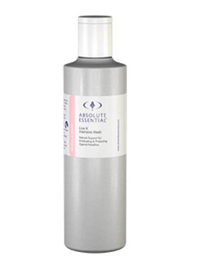 Absolute Essential Lice X Intensive Wash, 250ml