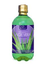 Lifestream Biogenic Aloe Vera Juice, 500ml. 1.25ml, 2L