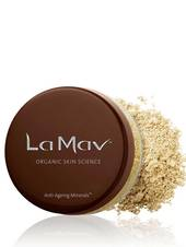 La Mav Mattifying Powder, 3gm
