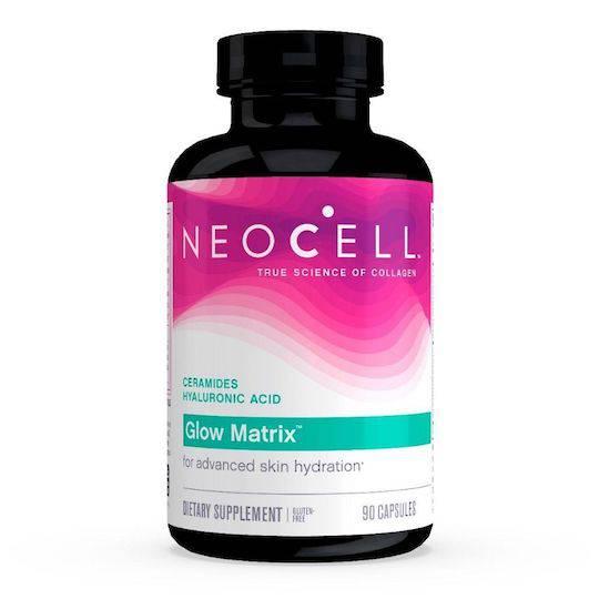 Neocell Glow Matrix, 90 Capsules