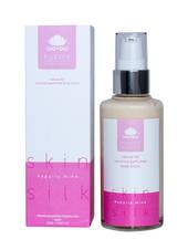 Purity Fragrances Happily Mine Skin Silk, 120ml