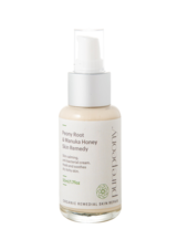 Pure Peony Root & Manuka Honey Skin Remedy (50ML)