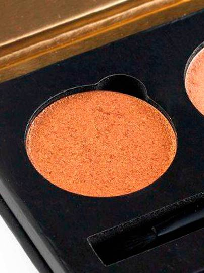 Eye of Horus - Eye Shadow Palette Refills