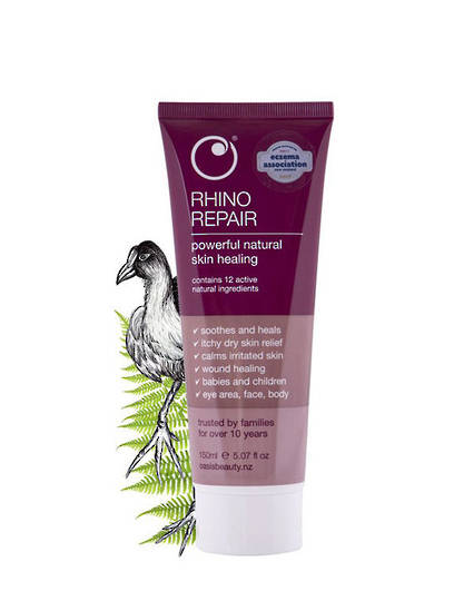 Oasis Beauty Rhino Repair 50ml