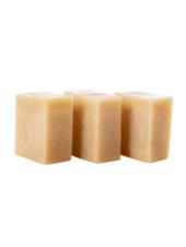 Pure Peony Shampoo Bar 3 Pack