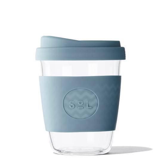 Sol Cup, 355ml (12oz)
